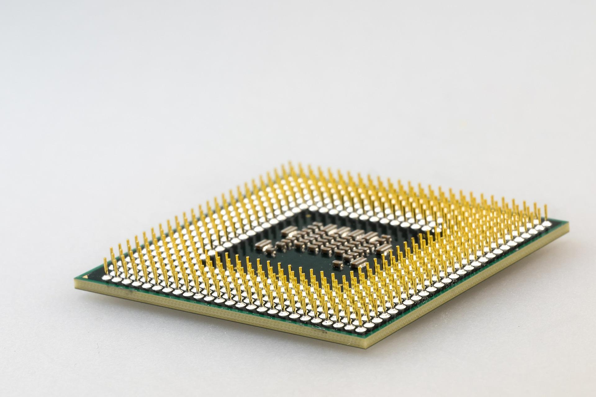 Semiconductor Design Software